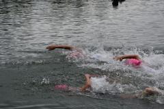 Rhyathlon_schwimmen - 100
