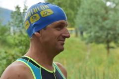 Rhyathlon_schwimmen - 158