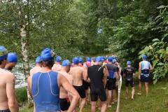 Rhyathlon_schwimmen - 171