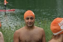 Rhyathlon_schwimmen - 177