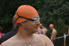 Rhyathlon_schwimmen - 185