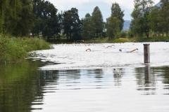 Rhyathlon_schwimmen - 206