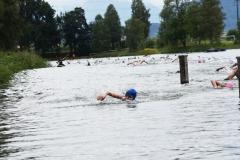 Rhyathlon_schwimmen - 231