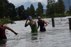 Rhyathlon_schwimmen - 245