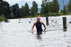 Rhyathlon_schwimmen - 248