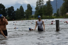 Rhyathlon_schwimmen - 253