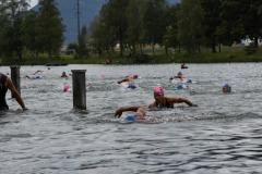Rhyathlon_schwimmen - 255