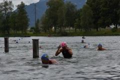 Rhyathlon_schwimmen - 256