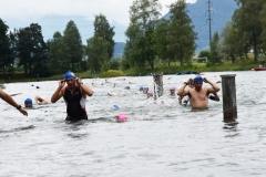 Rhyathlon_schwimmen - 278