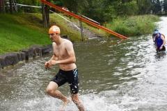 Rhyathlon_schwimmen - 303
