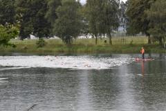 Rhyathlon_schwimmen - 40