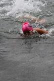 Rhyathlon_schwimmen - 45