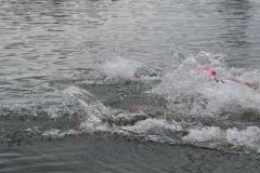 Rhyathlon_schwimmen - 99