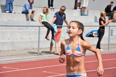 rhyathlon_2017_kids-102