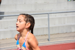 rhyathlon_2017_kids-103