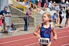 rhyathlon_2017_kids-105