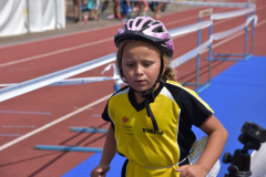 rhyathlon_2017_kids-112