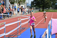 rhyathlon_2017_kids-113