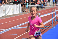 rhyathlon_2017_kids-115