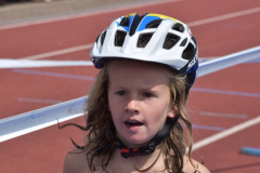rhyathlon_2017_kids-116