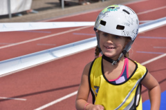 rhyathlon_2017_kids-118
