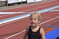 rhyathlon_2017_kids-122