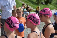 rhyathlon_2017_schwimmen-104