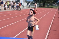Rhyathlon18_Kids00101