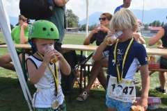 Rhyathlon18_Kids00106
