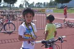 Rhyathlon18_Kids00109
