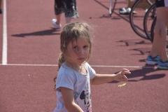 Rhyathlon18_Kids00125