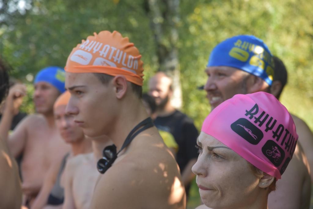 Rhyathlon18_Schwimmen00024