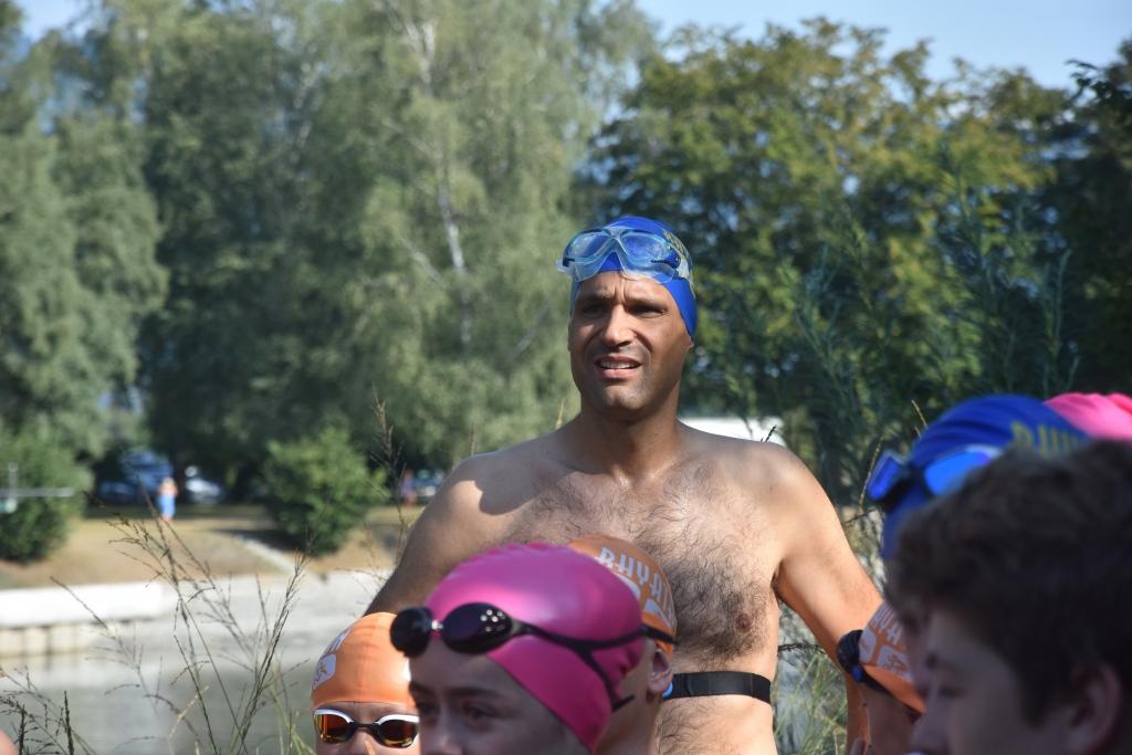 Rhyathlon18_Schwimmen00025