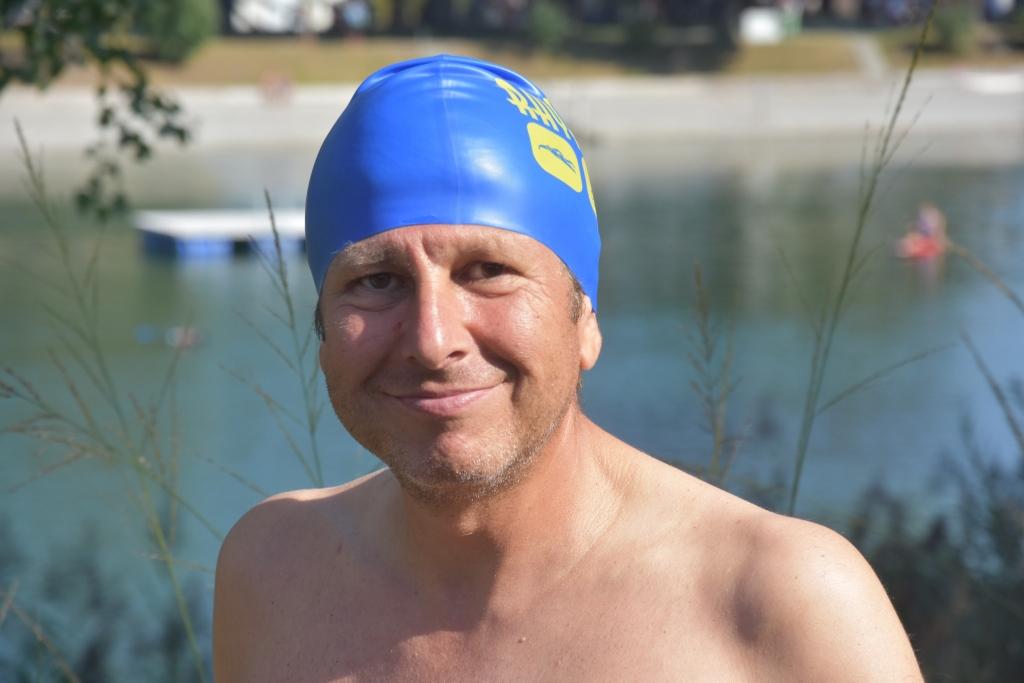 Rhyathlon18_Schwimmen00034
