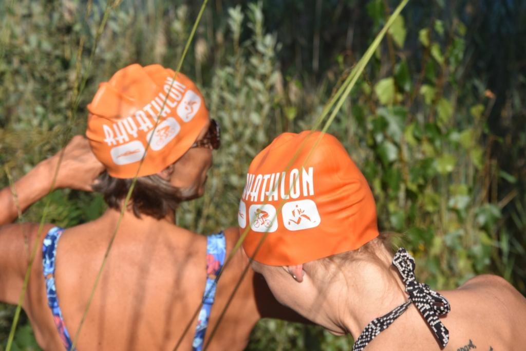 Rhyathlon18_Schwimmen00035