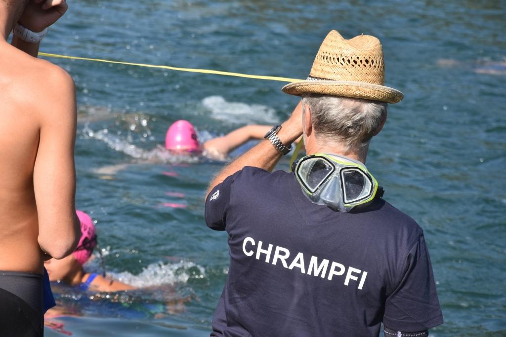 Rhyathlon18_Schwimmen00036