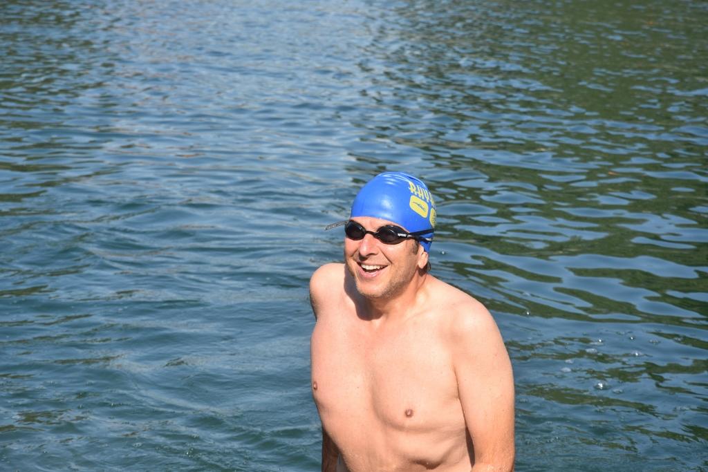 Rhyathlon18_Schwimmen00037