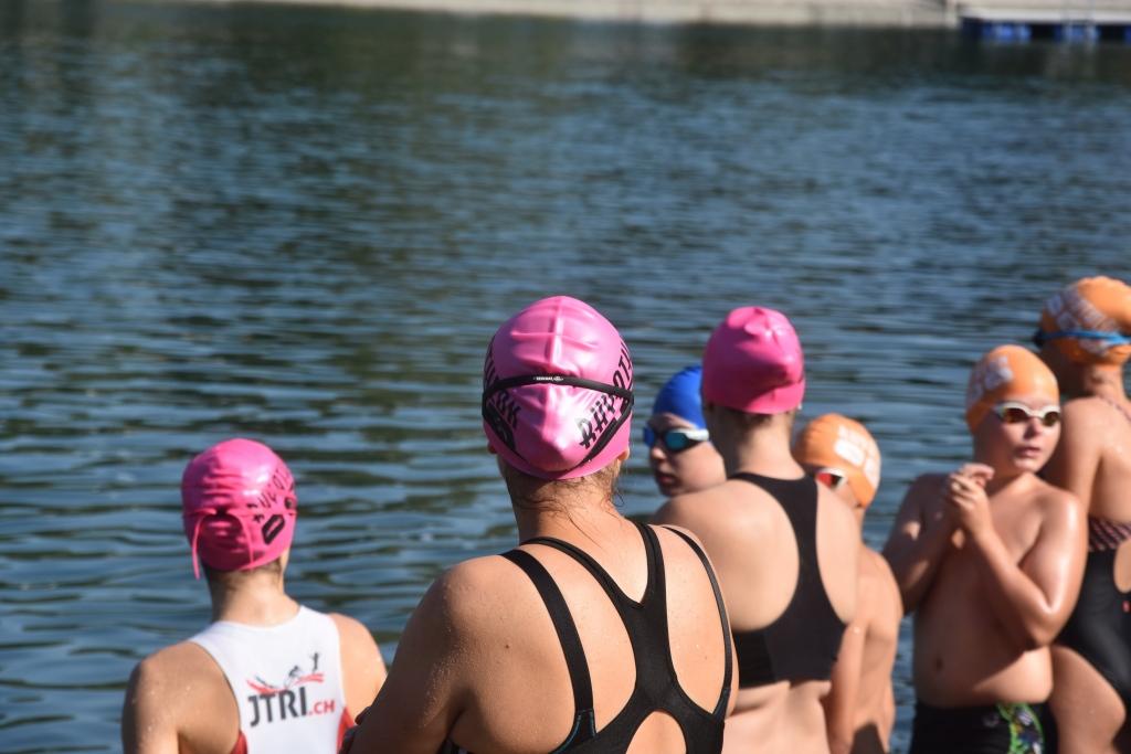 Rhyathlon18_Schwimmen00040