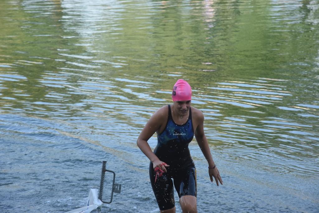 Rhyathlon18_Schwimmen00047