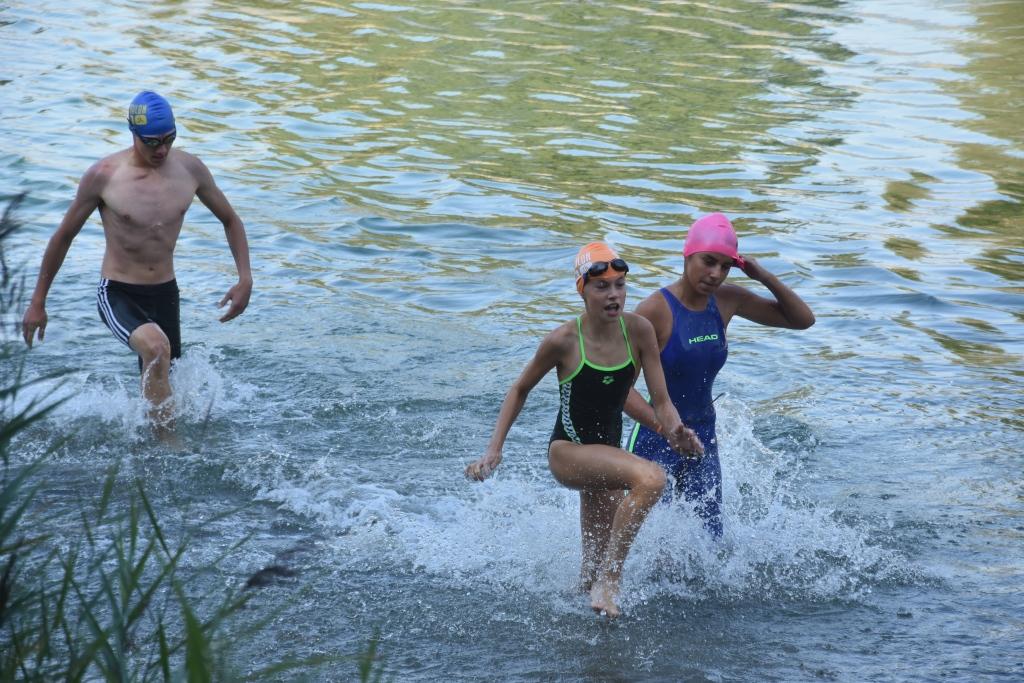 Rhyathlon18_Schwimmen00048