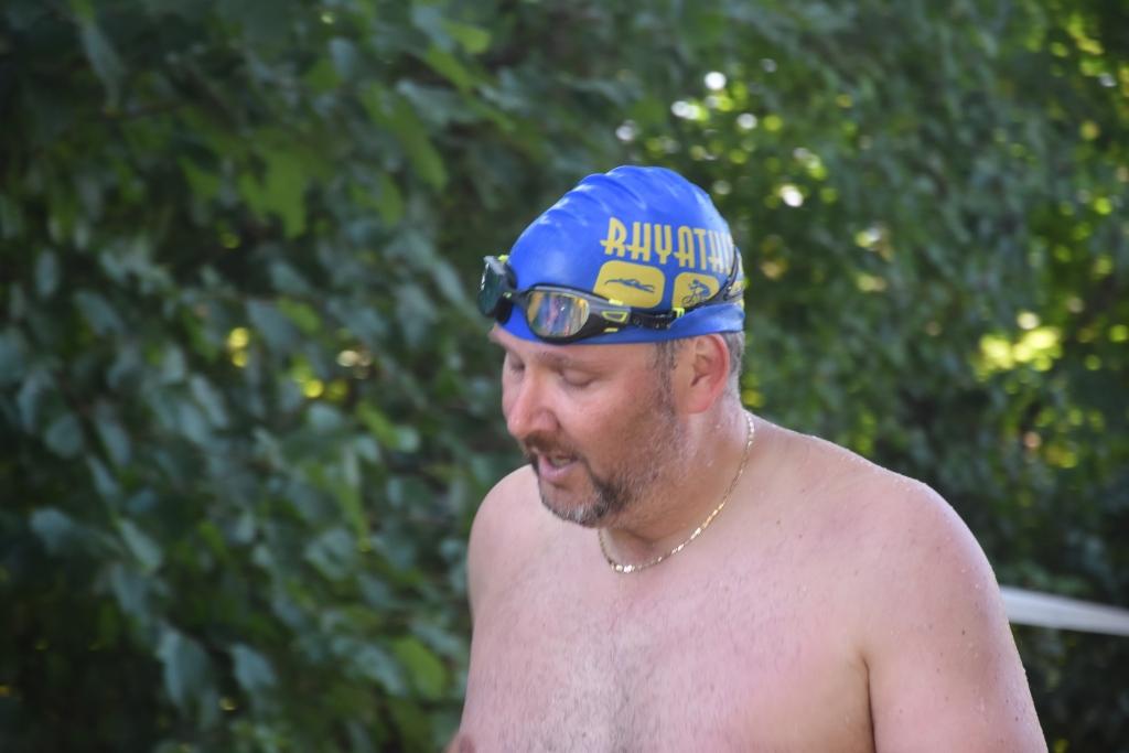 Rhyathlon18_Schwimmen00070