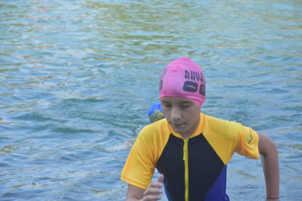 Rhyathlon18_Schwimmen00155