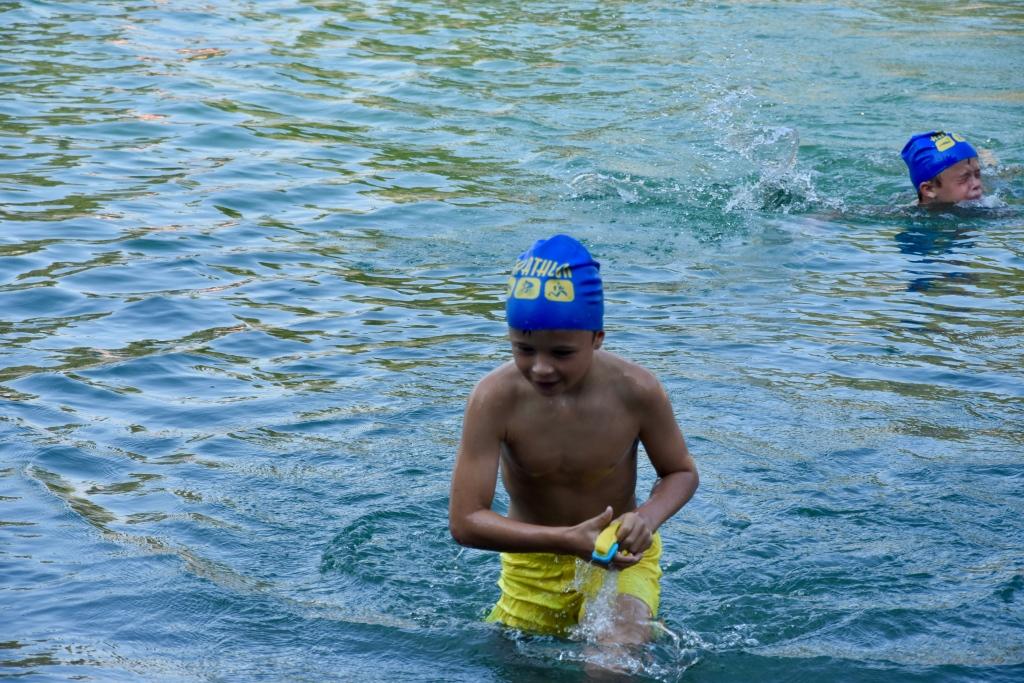 Rhyathlon18_Schwimmen00158