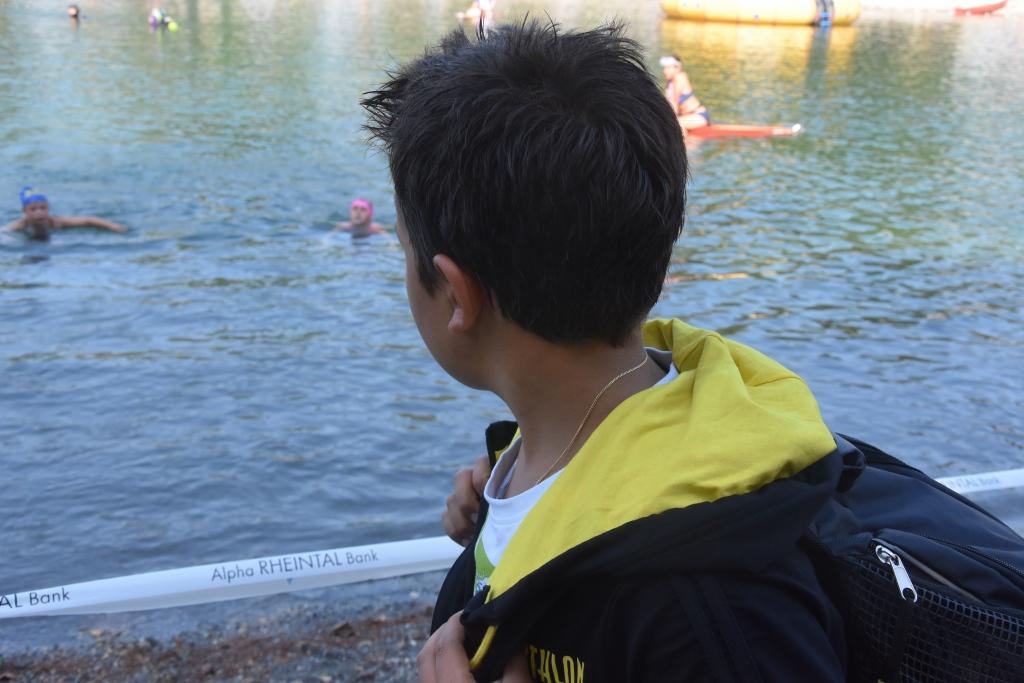 Rhyathlon18_Schwimmen00159