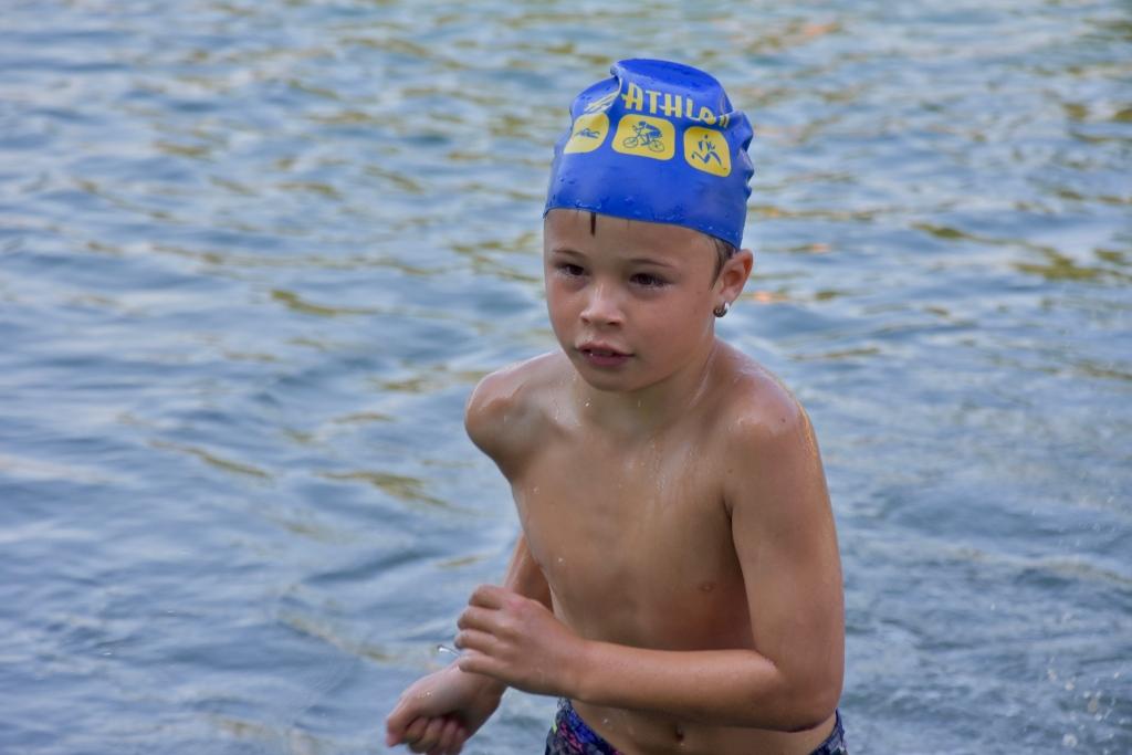 Rhyathlon18_Schwimmen00160