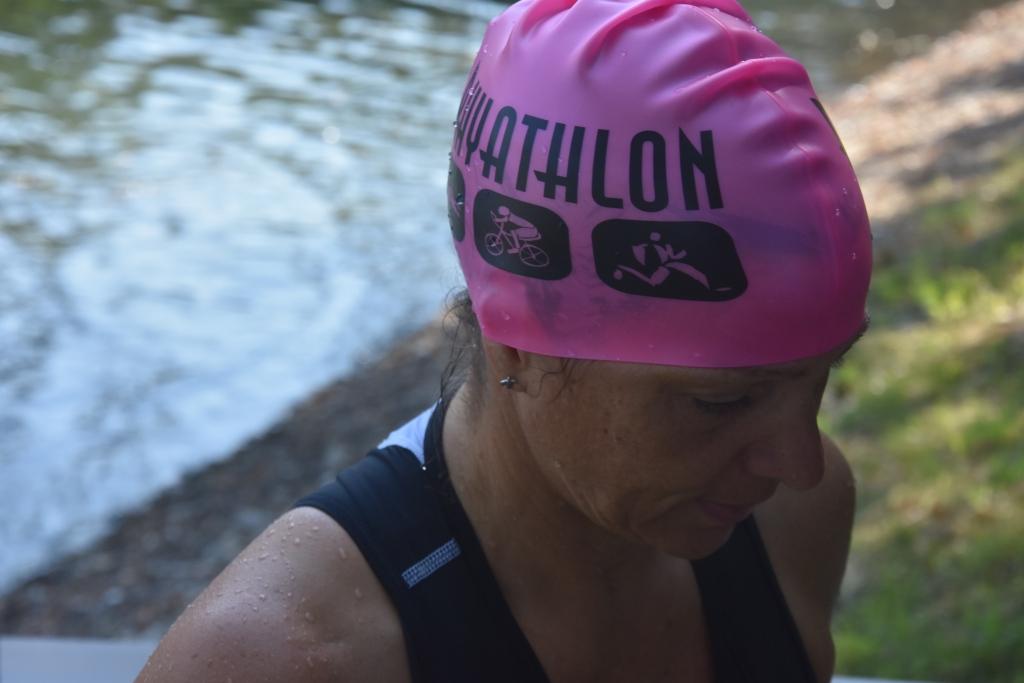 Rhyathlon18_Schwimmen00215