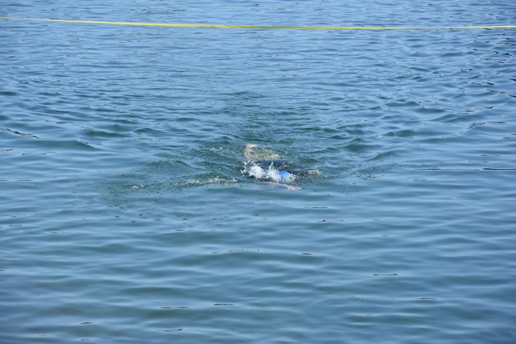 Rhyathlon18_Schwimmen00230