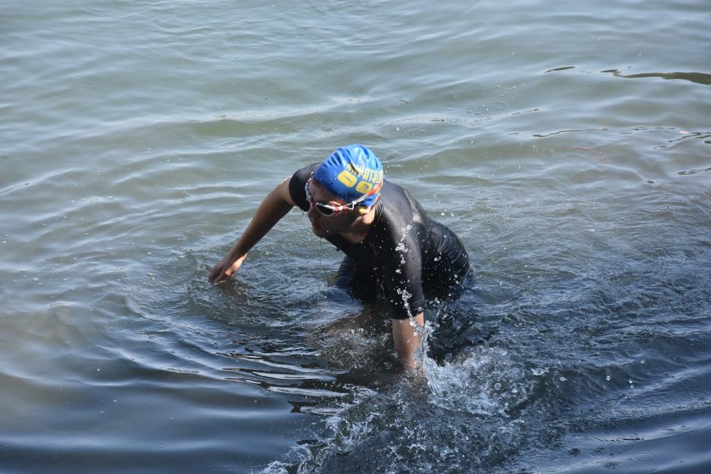 Rhyathlon18_Schwimmen00231