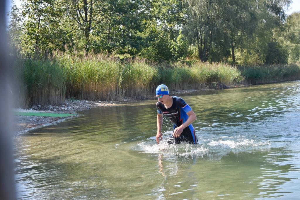 Rhyathlon18_Schwimmen00299