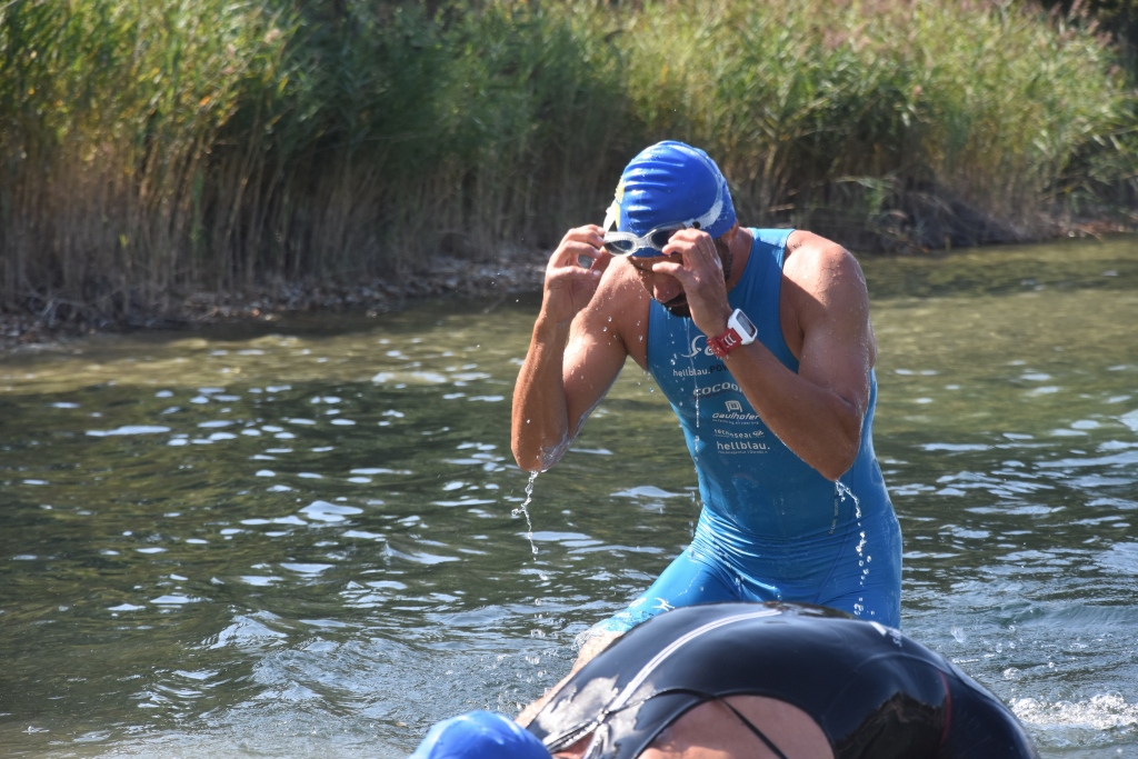 Rhyathlon18_Schwimmen00314